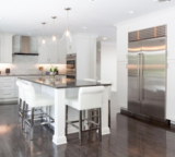 Profile Photos of Kitchen Cabinet Manufacturers in Ontario