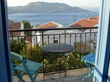 New Album of Hotel Fiona - Best Symi Greece Hotels
