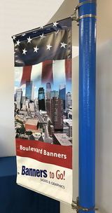 Profile Photos of Banners To Go Signs & Graphics