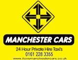 Profile Photos of Manchester Cars Private Hire