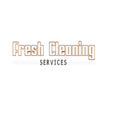 Fresh Tile and Grout Cleaning Sydney