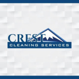 Janitorial Services Kent