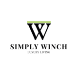 Simply Winch - Luxury Living