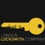 London Locksmith Company