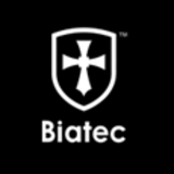 Biatec Watches