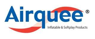 Airquee Limited