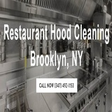 Profile Photos of Brooklyn Hood Cleaning Pros