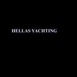 Hellas Yachting