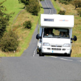 All Seasons Motorhome Hire