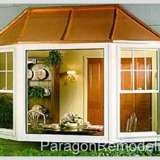 Pricelists of Paragon Remodeling, Inc.
