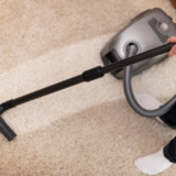 Ron Stearns Carpet Cleaning