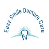 Easy Smile Denture Care