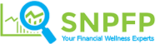 Profile Photos of Save N Protect Financial Planners (SNPFP)