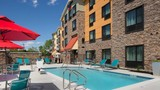 Profile Photos of TownePlace Suites by Marriott Swedesboro Logan Township