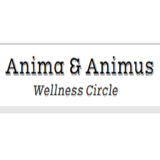 Anima & Animus Cleaning Services