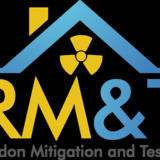 Radon Mitigation & Testing Denver