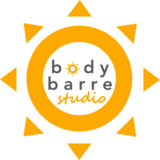 Body Barre Studio