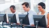Profile Photos of Office Phone Systems Provider