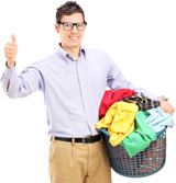 Profile Photos of Save on Dry Cleaners