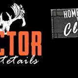 X Factor Whitetails
