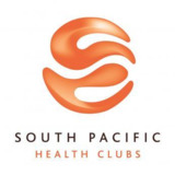 South Pacific Health Clubs City