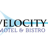 Velocity Motel and Restaurant