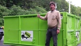 Profile Photos of Bin There Dump That Des Moines Dumpster Rentals