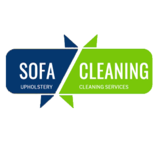 Squeaky Clean Upholstery Cleaning Canberra