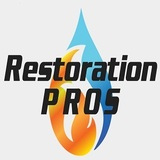 Water Damage Company Restoration  Pros West Palm Beach, West Palm beach