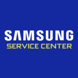 Samsung Service Center in Delhi