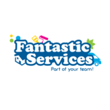 Fantastic Services in Luton