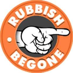 Rubbish Begone