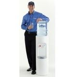 Profile Photos of Culligan Water Conditioning of The Green Mountain