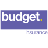 Budget Insurance Services