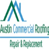 Profile Photos of Austin Commercial Roofing – Repair & Replacement