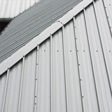 Austin Commercial Roofing – Repair & Replacement
