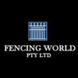 Best Fence services in Adelaide