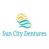Sun City Dentures, Las Vegas