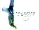 Profile Photos of Advanced Foot and Ankle Clinic