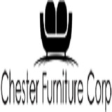 Chester Furniture Corp