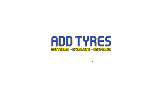 Profile Photos of ADD Tyres and Exhausts Thornton Road Industrial Estate - Photo 2 of 2