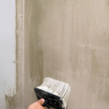 Marcum Drywall and Painting