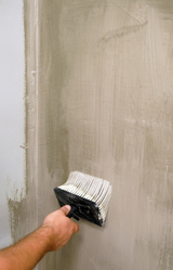 New Album of Marcum Drywall and Painting