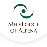 MediLodge of Alpena