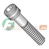 Profile Photos of Newport Fasteners