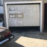 New Album of Doormaster Garage Door