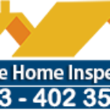 House Inspection Ottawa Services