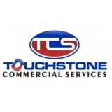 Touchstone Commercial Services