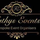 Fathys Events