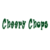 Cheery Chops Tree Solutions